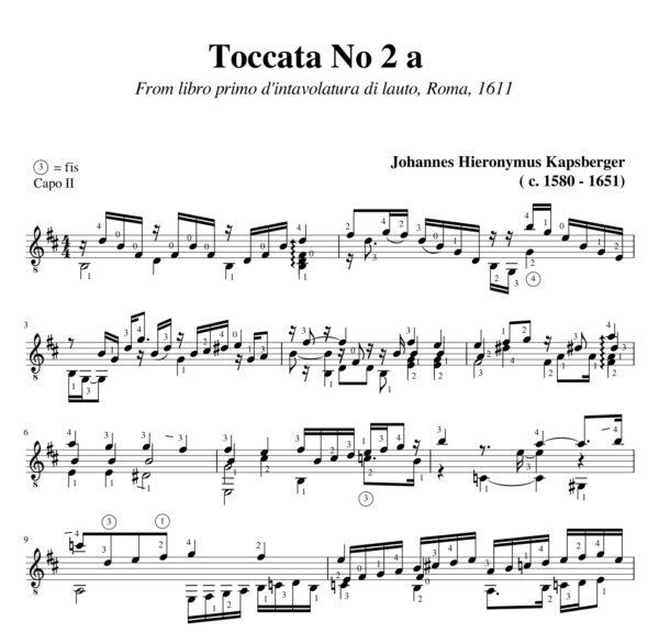 Kapsberger Toccata no 2a jpg.1