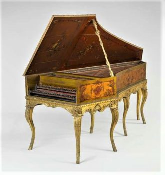 harpsichord-French-keyboards-Louis-Bellot-New-York-1742 (2)