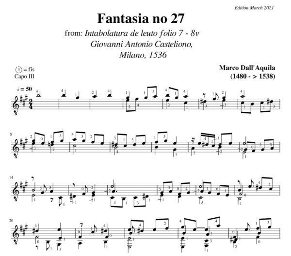 Dall' Aquila Fantasia no 27 jpg